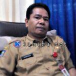 Pemkot Belum Tindak Sita Erny, Ragu dengan Putusan di Website PN Yogyakarta dan MA