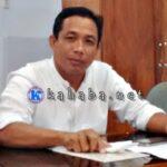 Kantor Bupati Bima Belum Layak Ditempati, DPRD Beberkan Alasannya
