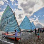 Ini Tentatif Kegiatan Festival Sangiang 2017