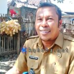 Lurah Santi Berharap Kelompok KRPL Ditambah