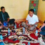 Arie Sujito: Dana Desa Harus Mampu Gerakkan Ekonomi Desa