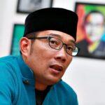 Ridwan Kamil Akan Hadir di Kota Bima