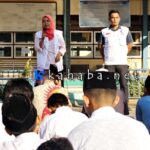 Tramadol Ancaman Generasi, BSMI Ajak Pelajar tidak Coba-Coba
