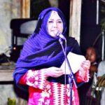 Jaga Kekhusuan Ramadan, Bupati Bima Keluarkan Seruan