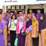 LAM-PTkes Visitasi Akreditasi Studi D-III Kebidanan Stikes Yahya