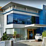 Kasus Kredit Fiktif, Kepala Bank NTB Klaim tidak ada Karyawan Diperiksa Polisi