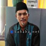 169 Jamaah Haji Asal Kota Bima Siap Diberangkatkan