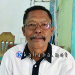Besok Jemaah Haji Kota Bima Dijadwalkan Tiba di Indonesia