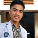 Meriahkan HUT RI, Mahasiswa Kilo Gelar Porseni