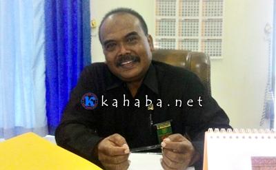 Selain Iwan, Hakim juga Vonis Bebas Musmuliadin dari Kasus Tramadol