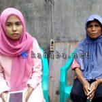 Orang Tua Fifi: Mohon Pulangkan Anak Saya dari Arab Saudi