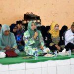 Pekan Depan Bupati Bima Serap Aspirasi di Ponpes Al Madinah