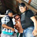 DPO Kasus Pemerkosaan Anak Dibawah Umur Ditembak