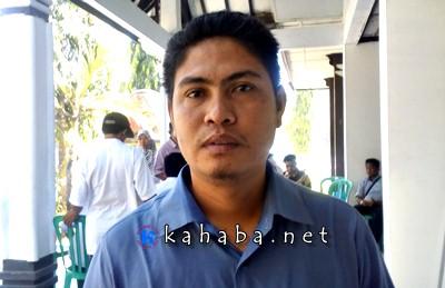 18 Parpol di Kota Bima Ikut Verifikasi, Partai Rakyat tidak Lengkap Berkas