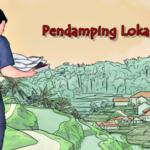 Peran Pendamping Desa dan Pendamping Lokal Desa di Wawo Diapresiasi