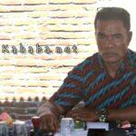 Tak Pernah di Lokasi, Pendamping Lokal Desa Tambora Diminta Diganti