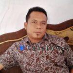 Ribuan DPS Masih Bermasalah, Panwaslu Minta Diperbaiki Sebelum DPT