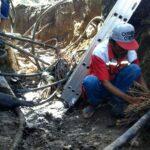 Jaringan Tembaga Putus Karena Galian Drainase, Telkom Sampaikan Permohonan Maaf