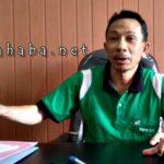 Mendikbud Larang Siswa SD dan SMP Nonton Film G30S/PKI, Sekda Kota Bima Koordinasi dengan Dikbud