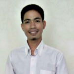 D-III Kebidanan Stikes Yahya Bima Sudah Diakreditasi