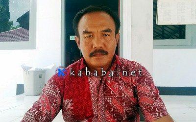 PDIP tidak Akan Koalisi dengan PKS, Nurdin: Kita di Bima Tentu Patuh