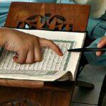 Insentif Guru Ngaji Rp17 Ribu Setahun, Program Magrib Mengaji Pemkot Bima Dikritik