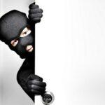 Pelaku Pencurian Laptop SMAN 1 Madapangga Dibawa ke Jaksa