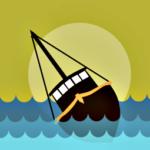 Perahu Tenggelam di Laut NTT, 6 Nelayan Desa Rompo Belum Ditemukan