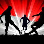 Sepakbola U-23 Antar Kelurahan Segera Digelar