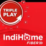 Telkom Promo Indihome Harga Murah Hingga 31 Oktober