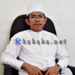 MTQ Tingkat Nasional di Medan, NTB Peringkat ke-X, Kafilah Kota Bima 0 Medali