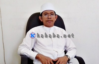 Nama Kepala BKPSDM Dicatut untuk Diminta Sejumlah Uang