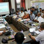 Bahas Peran Ormas, Kementerian Pertahanan RI Gelar FGD di Kota Bima