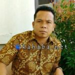 Panwaslu Sesalkan Minimnya Koordinasi KPU