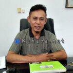 Jurusan Komunikasi STISIP Mbojo – Bima Sudah Akreditasi B