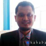 Bawaslu NTB Ingatkan ASN Kota Bima Jaga Netralitas
