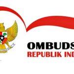 BKD Persilahkan PGRI Lapor ke PTUN dan Ombudsman
