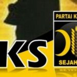 PKS Umumkan Balon Walikota Pertengahan Bulan Ini