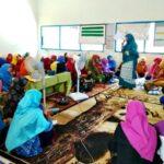 LPA dan Dinas Dikbud Sosialisasi Sekolah Ramah Anak