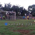 Semi Final Korpri Cup, SMP FC Menang Adu Penalti Lawan Pol PP