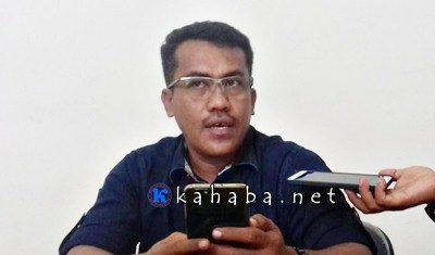 Prodi Teknik Sipil STT Bima Diakreditasi