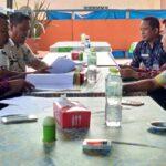 30 November SPPT PBB Kota Bima Jatuh Tempo