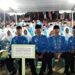 Kota Bima Juara III MTQ Tingkat Provinsi NTB