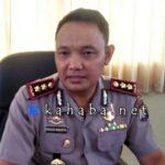 Bandar Sabu-Sabu di Sape Kabur, Kapolres Duga ada Oknum Polisi yang Terlibat
