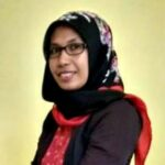 Komnas Anak Kutuk Aksi Pembunuhan Pelajar di Lambu