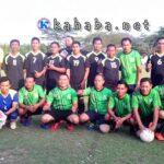 Taklukkan Dikbud FC 3-1, Koalisi FC Pimpin Group A