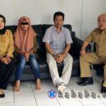 P2TP2A Selamatkan Korban Perdagangan Manusia Asal Wawo