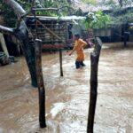 Kelurahan di Kota Bima ini Rawan Banjir