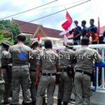 PMDS Ajak Pemkot Lawan Pelaku Ujar Kebencian di Medsos