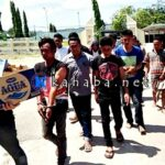 Pencuri 3 Karung Tramadol Ditangkap, Oknum Pegawai Jaksa Terlibat